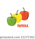 red, food, yellow 32272362