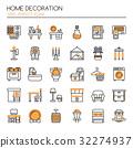 Home Decoration  32274937