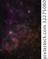 stars space nebula 32275060