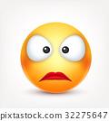 表情符號 微笑符號 臉部 32275647