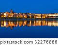 grudziadz, poland, city 32276866