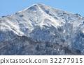 ฉากหิมะ,ภูเขาหิมะ,หิมะ 32277915