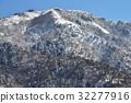 ฉากหิมะ,ฤดูหนาว,ภูเขาหิมะ 32277916