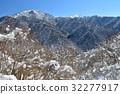 ภูเขาหิมะ,ฉากหิมะ,ทัศนียภาพ 32277917