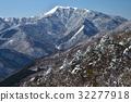 ภูเขาหิมะ,ฉากหิมะ,หิมะ 32277918