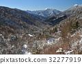 ฉากหิมะ,ฤดูหนาว,หิมะ 32277919
