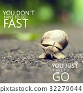 wet speed snail 32279644