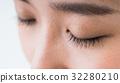 ขนตา 32280210