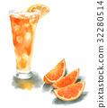 น้ำผลไม้,ผลไม้,เครื่องดื่ม 32280514