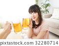 beer, lager, beers 32280714