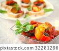 라따뚜이, 비스트로, 요리 32281296