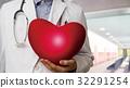 의사, 닥터, 의료 32291254
