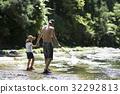 parenthood parent and 32292813