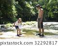 parenthood parent and 32292817