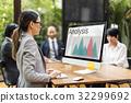analysis asian businesswomen 32299692