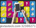 Ball Bricks Rugby Secret Question Matching 32300271
