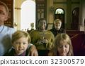 People Church Believe Religion Faith 32300579