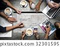 Floor Plan Brainstorming Ideas Sharing 32301595