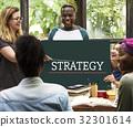 goal, graphic, marketing 32301614