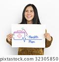box, first, aid 32305850