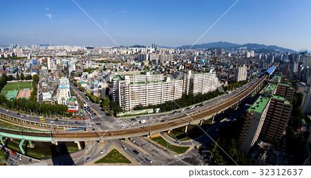 대림역,구로구,서울 32312637