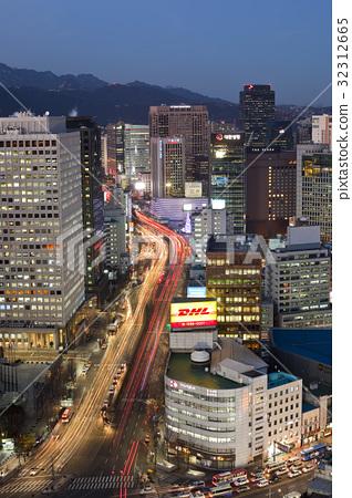 중구,서울 32312665