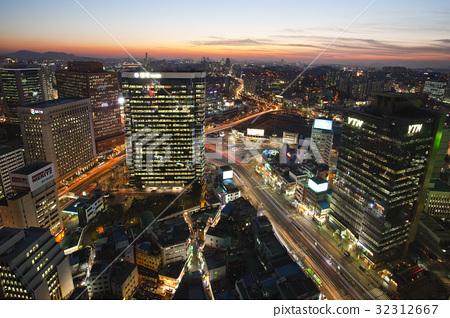 중구,서울 32312667