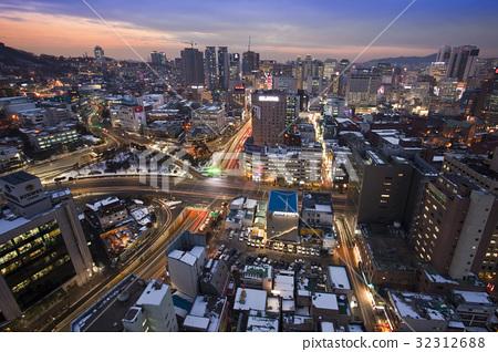 중구,서울 32312688