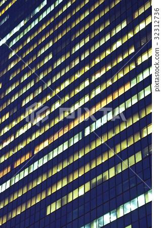 63빌딩,여의도,영등포구,서울 32312736