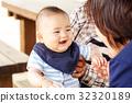嬰兒 寶寶 寶貝 32320189