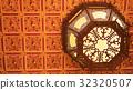 梅花 太极 天花板 32320507