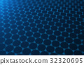 nanotechnology, nano, graphene 32320695