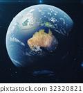 ลูกโลก,3,มิติ 32320821