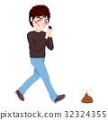 智能手機 手機 智慧手機 32324355