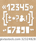 number, numeric, vector 32324828