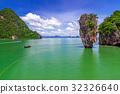 เกาะ,ประเทศไทย,เมืองไทย 32326640