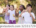 Child, Girl, Boy 32331729