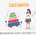 children early education leisure activities music for kids 32336177