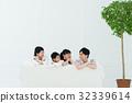 一個家庭 32339614