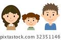 vector, vectors, family 32351146