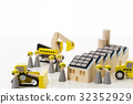 光伏 太陽能 建設 32352929