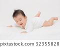 嬰兒 寶寶 寶貝 32355828