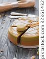 cake, dessert, pastry 32361432