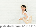 女性 女 女人 32362315