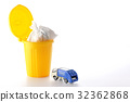 waste collection vehicle, microcar, toys 32362868
