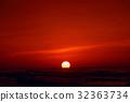 晚上景观 32363734