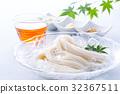 素面 素麵 麵線 32367511