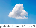 white, cloud, nature 32367574