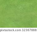 草坪 草地 绿色 32367888