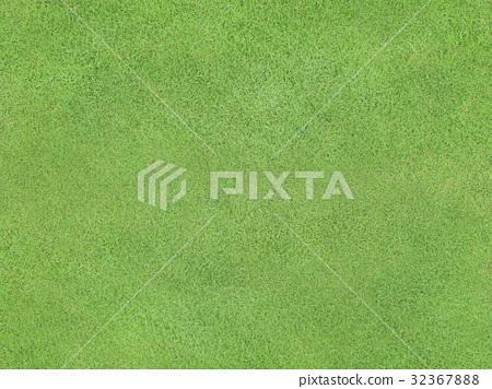 草坪 草地 綠色 32367888